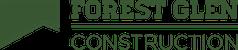 Forest Glen Construction